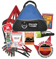 Branded Car Accessories